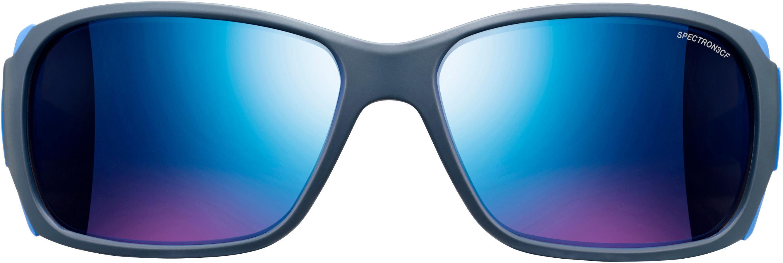 137e975ebe Julbo Montebianco Spectron 3CF Glasses blue at Addnature.co.uk